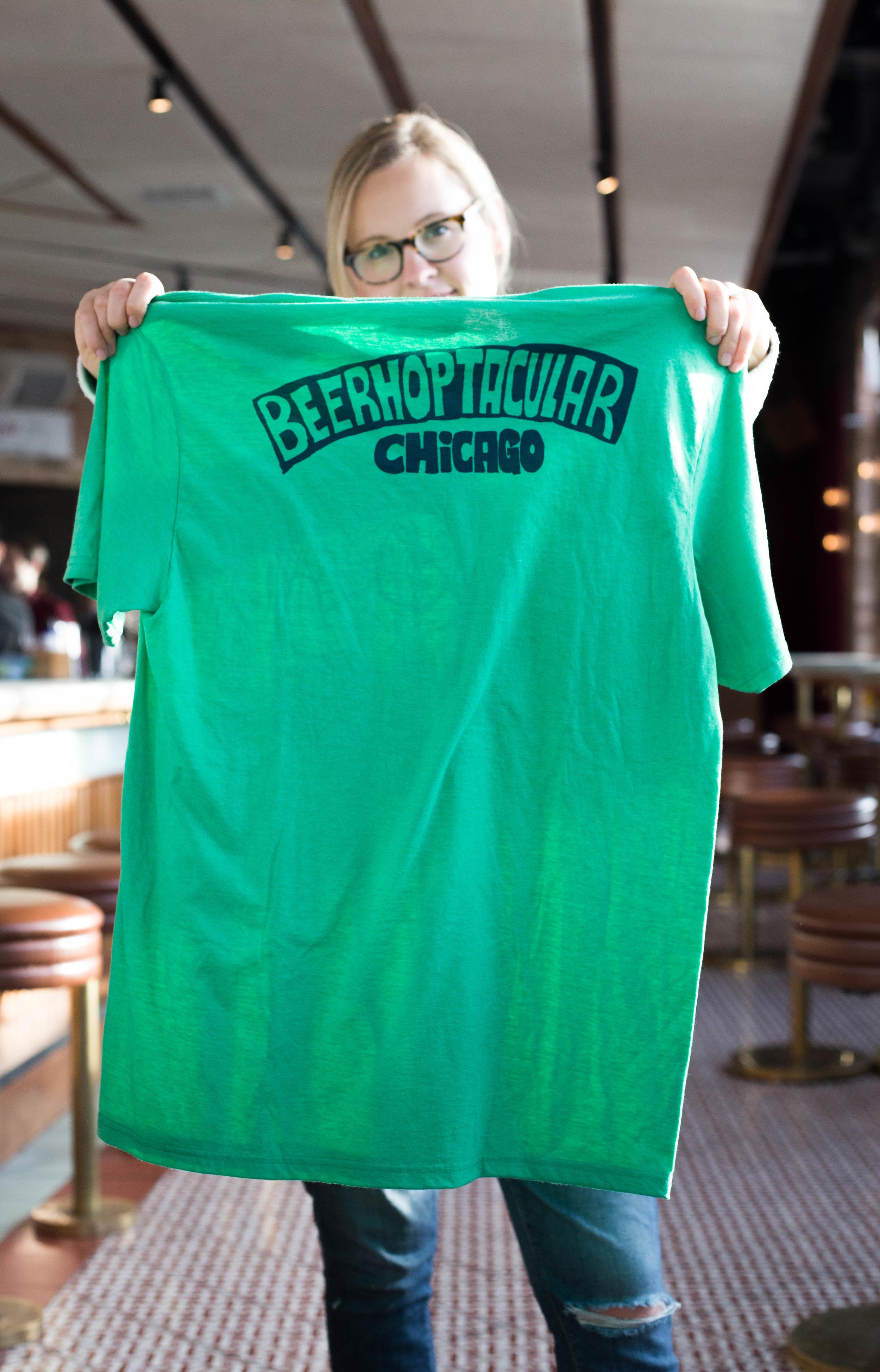 Shirts-4.jpg