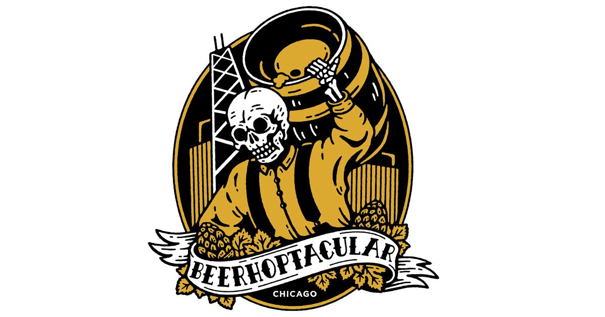beerhop logo.jpg