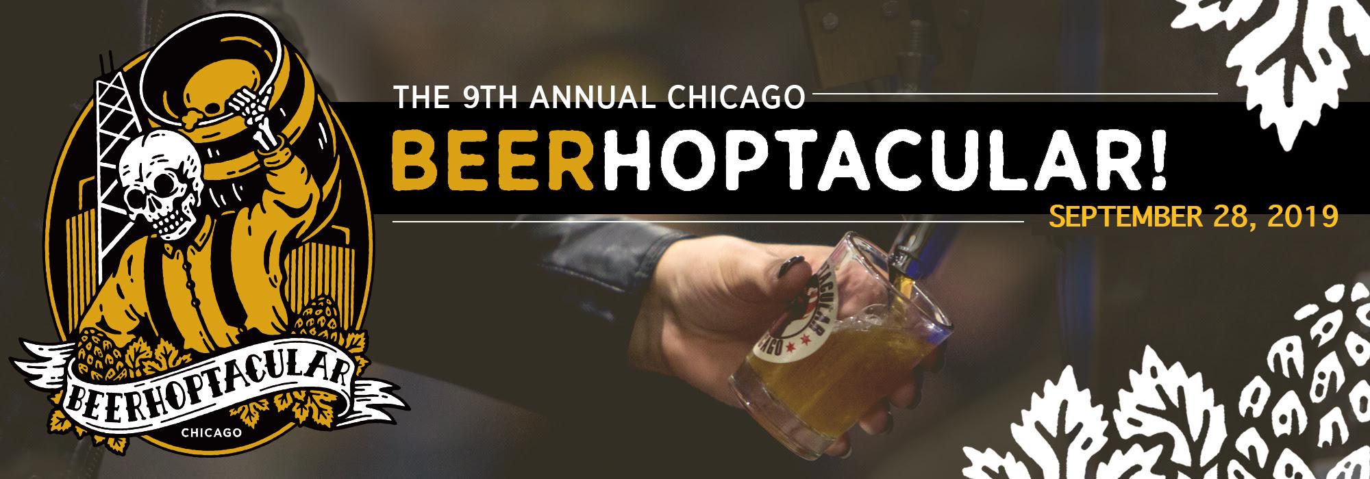 2019 BeerHoptacular.jpg