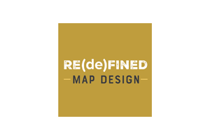 Redefine Maps.png