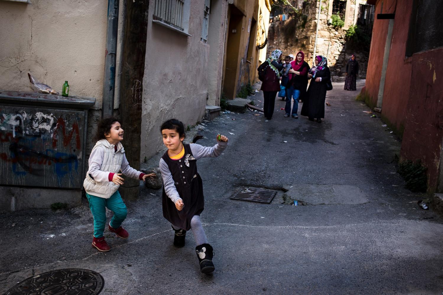 leger-refugees-limbo-turkey-04.jpg