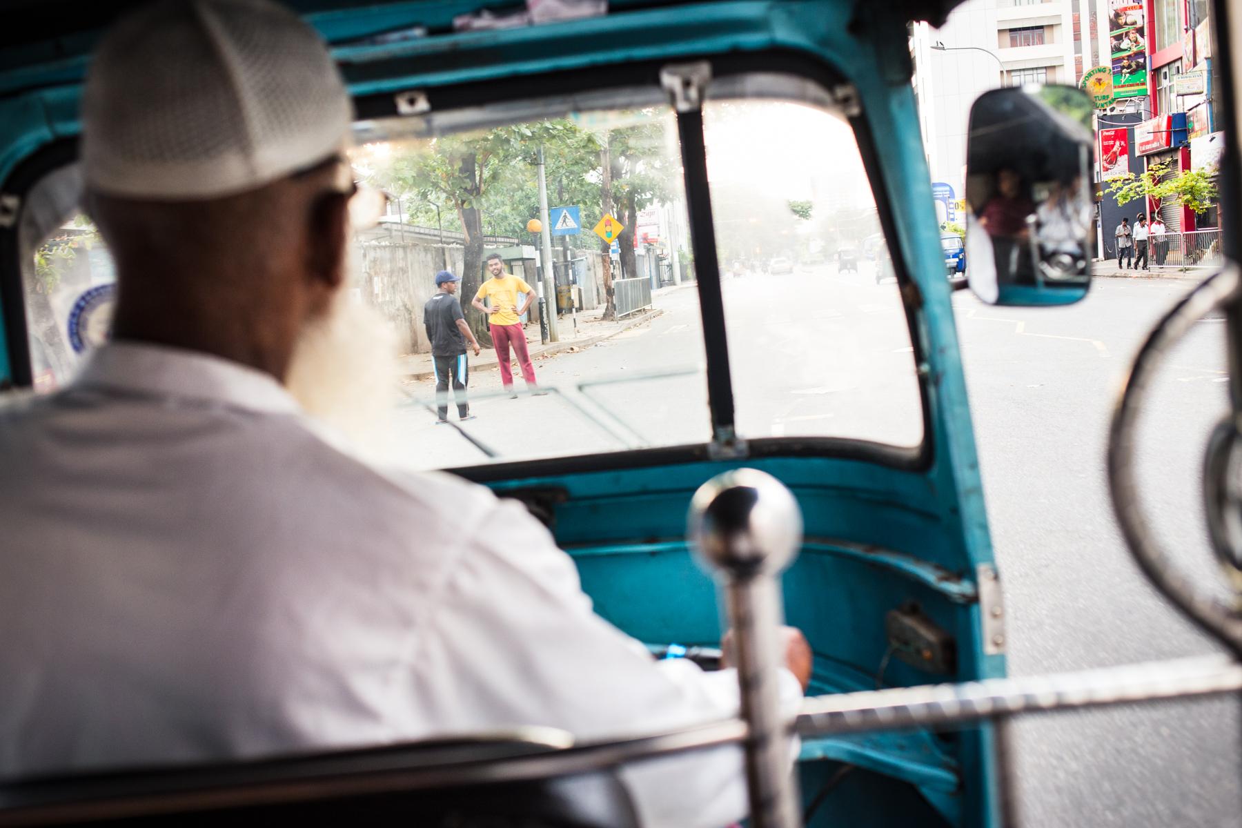 srilanka-2016-09.jpg