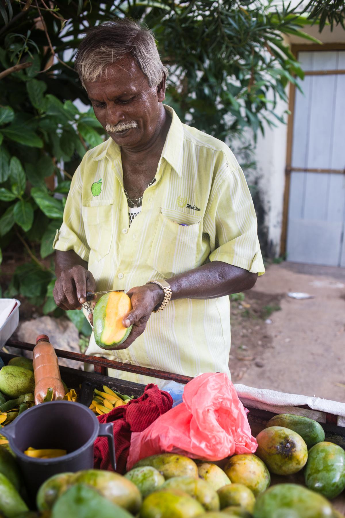 srilanka-2016-21.jpg