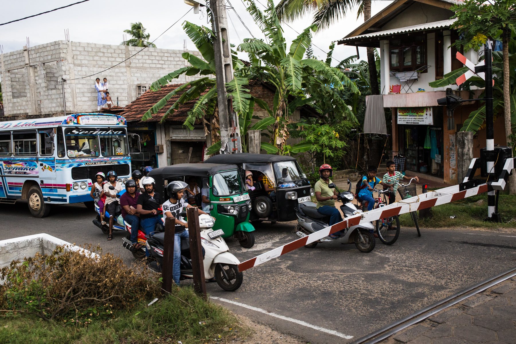 srilanka-2018-05.jpg