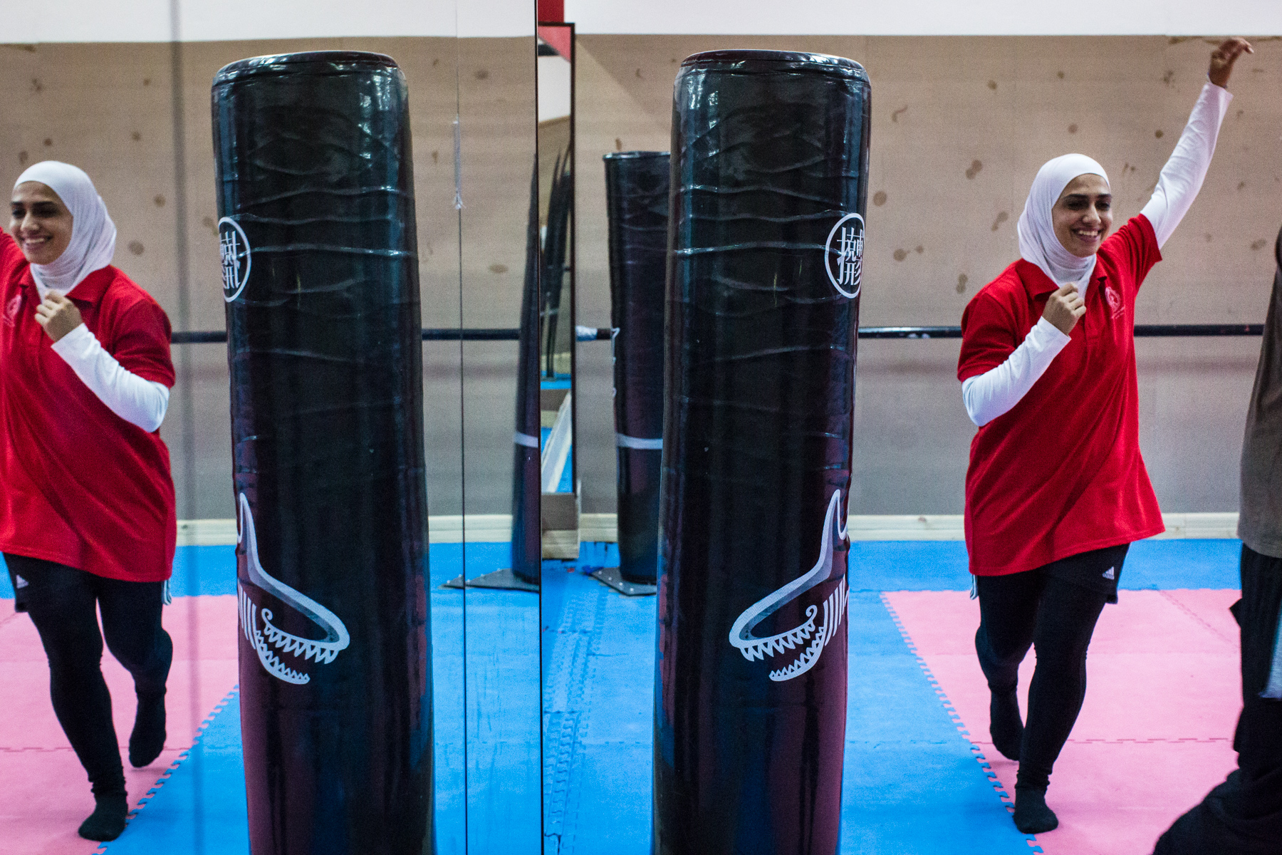 asma-boxer-05.jpg