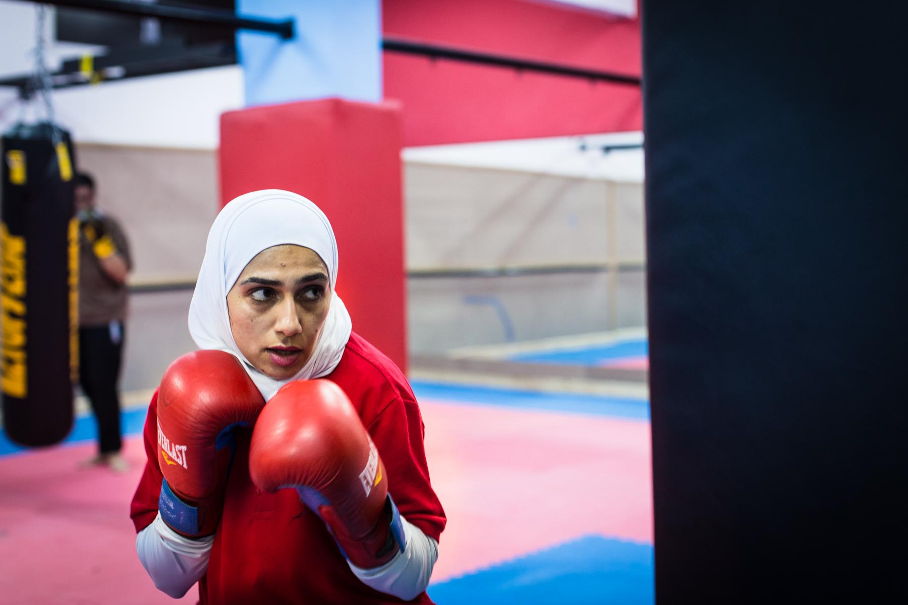 asma-boxer-09.jpg