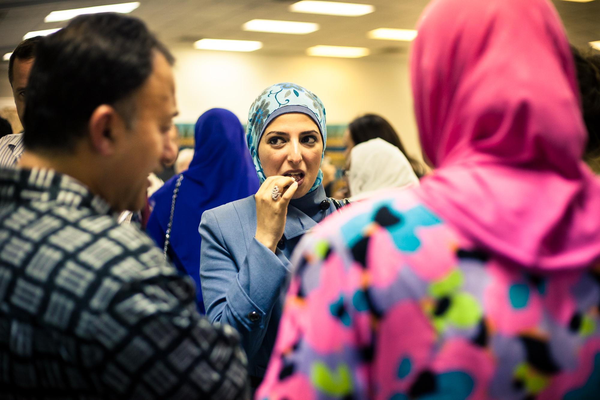 ramadan-iftar-01.jpg