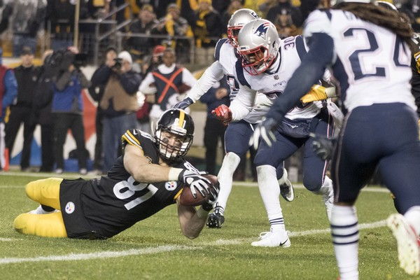 This is the play that inspired this blog article. You make your own decision on this... (via PennLive.com)