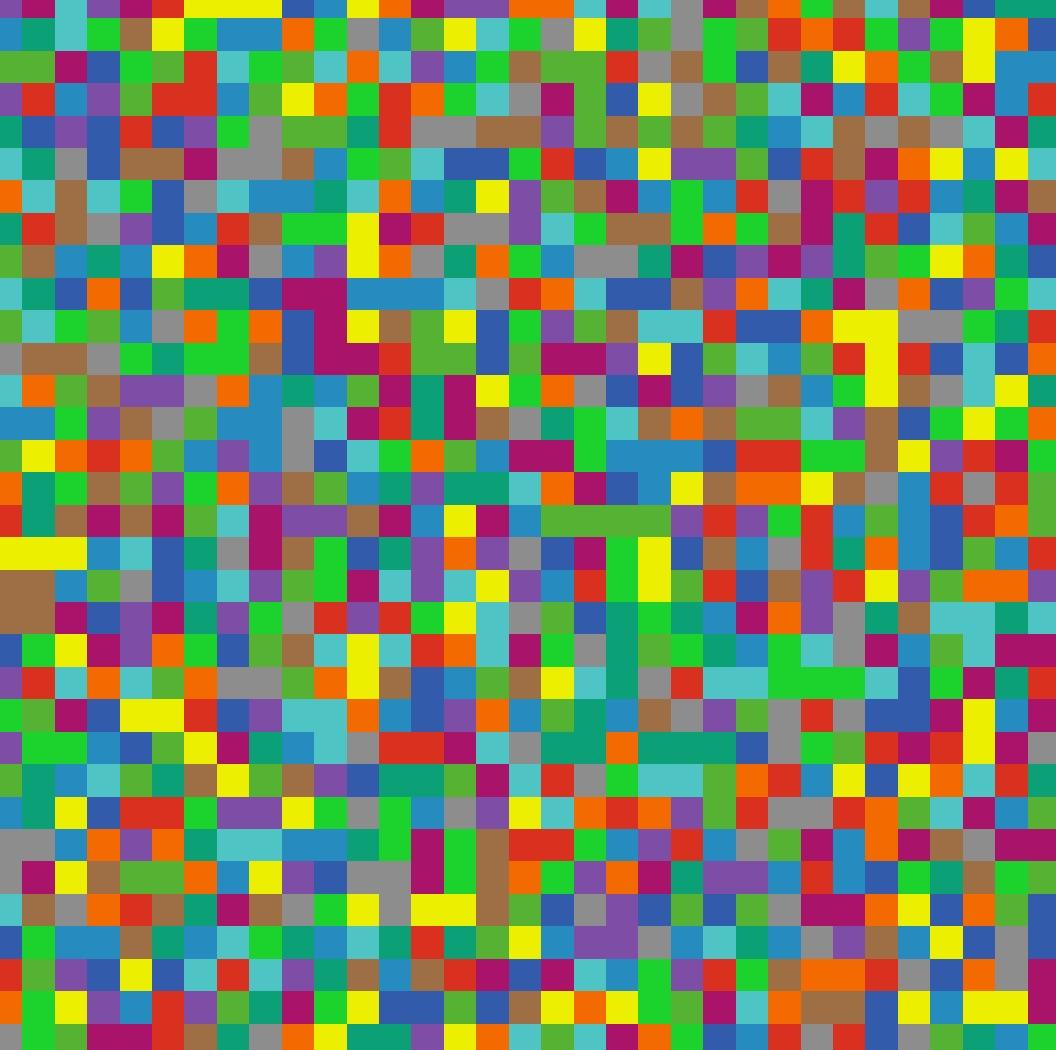 Introbuttons Tile.jpg
