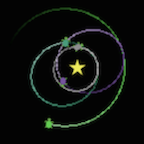 catch-a-planet-squarespsce.png