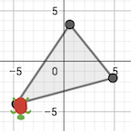 triangle.png