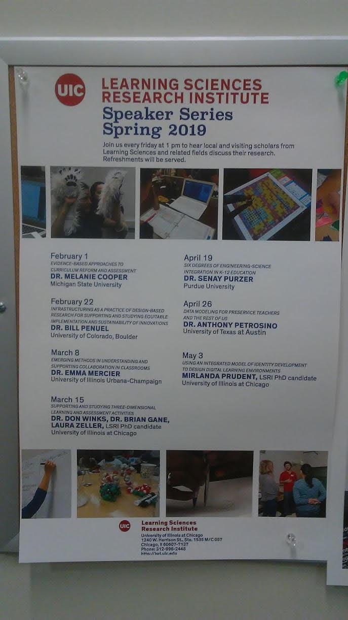 UIC1.jpg