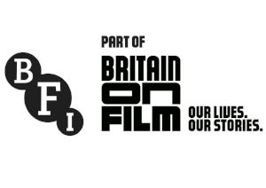BFI_BritainOnFilm_OurLives_Lockup_Partner_Use_Landscape.jpg