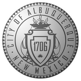 City of Albuquerque Logo.JPG