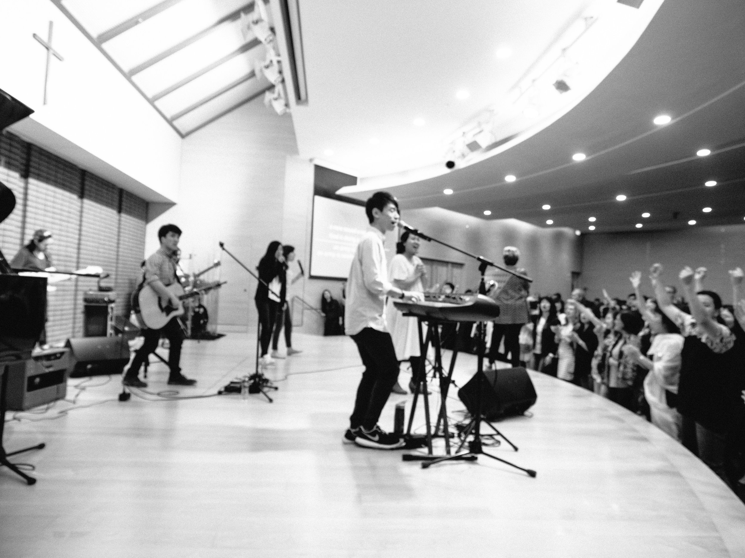Worship Team Labs with Live Feedback.jpg