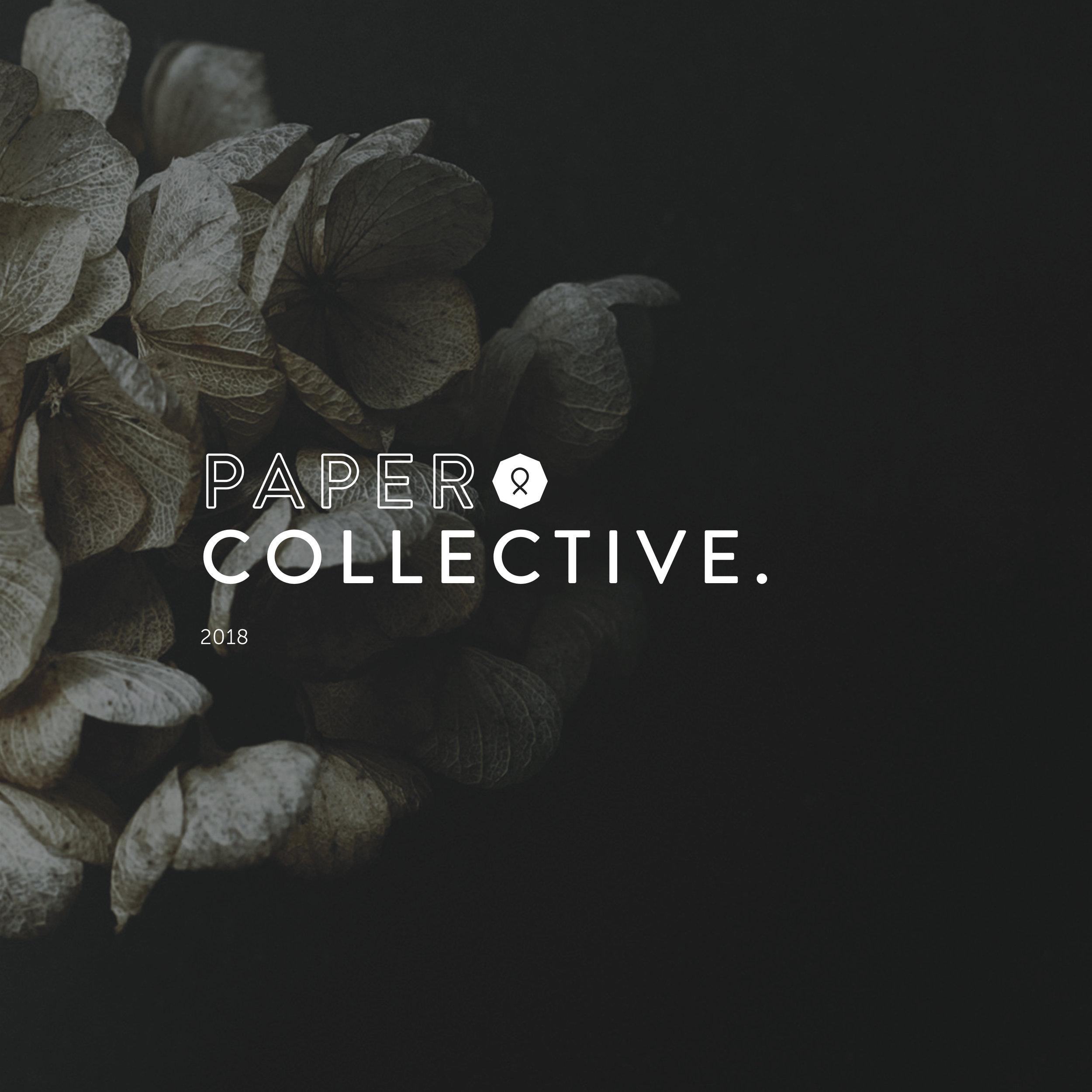 PaperCollective_Catalogue_Isuu_Small 2018.jpg