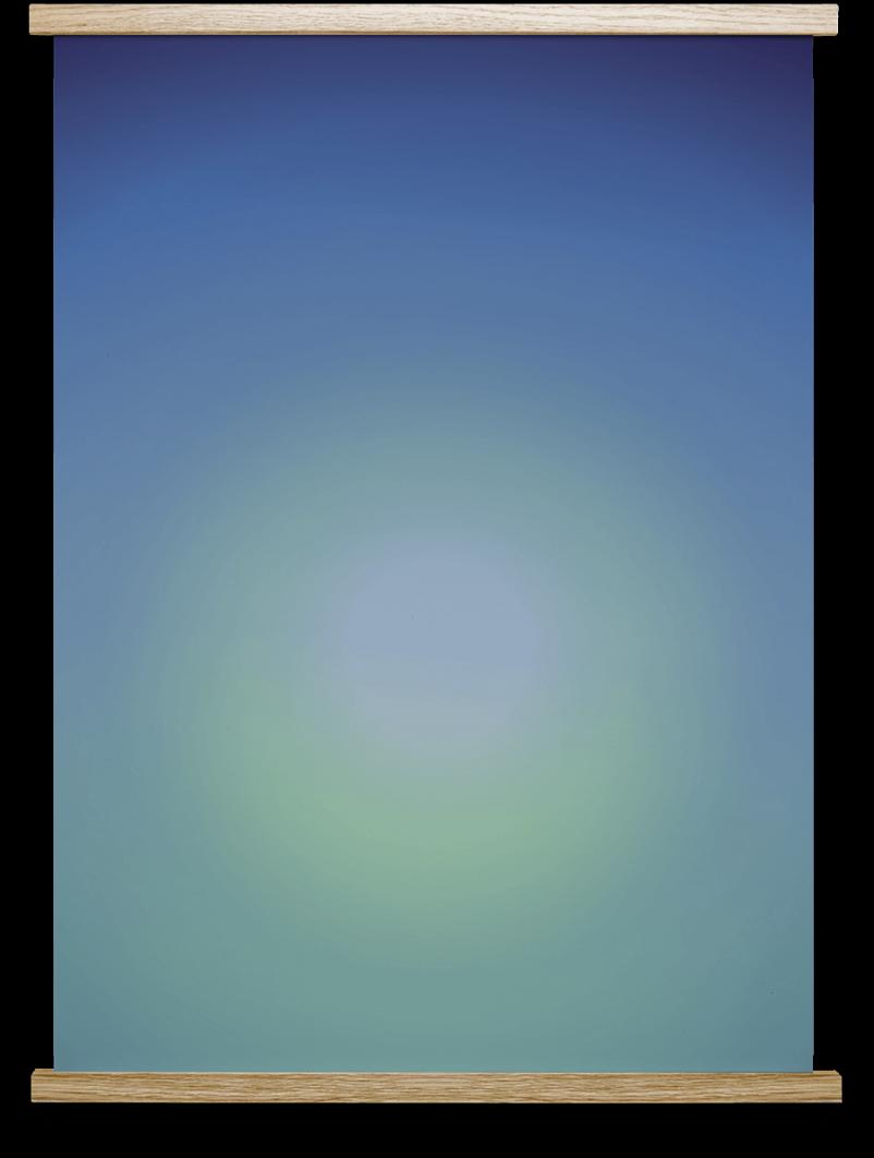 0002_Hazy-sun-02-802x1062.png