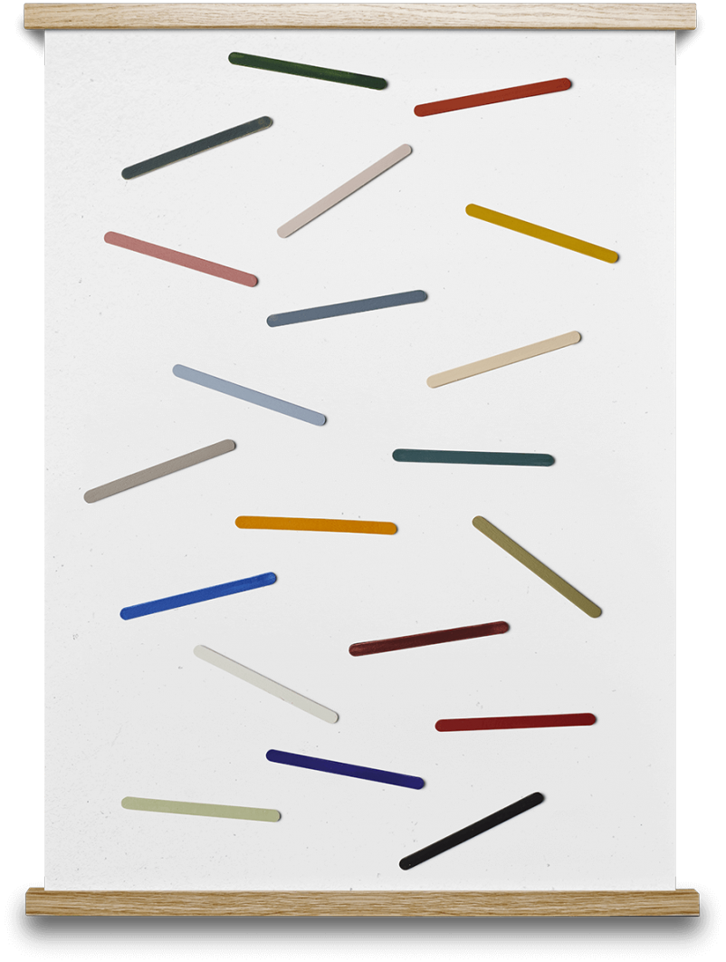 Colour-Craft-03-802x1062.png