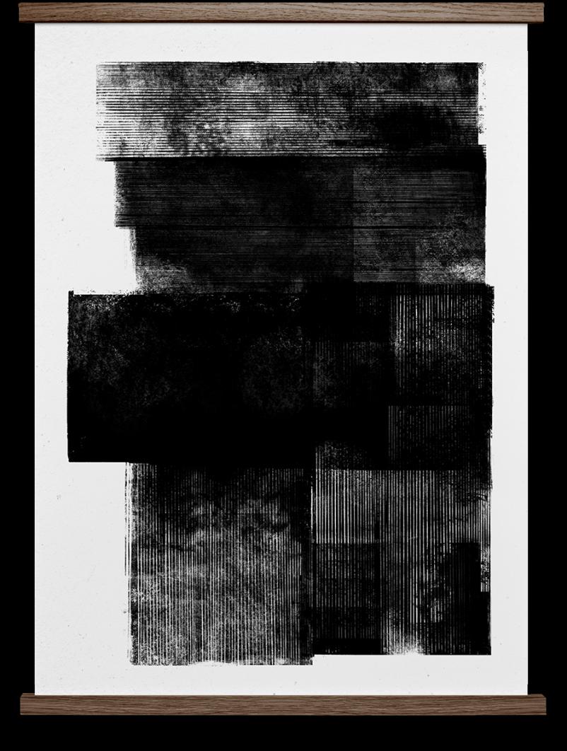 Black-02-802x1062.png