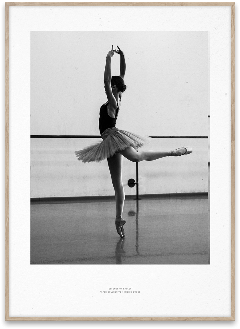 0000_Essence-og-ballet-04-781x1070.png