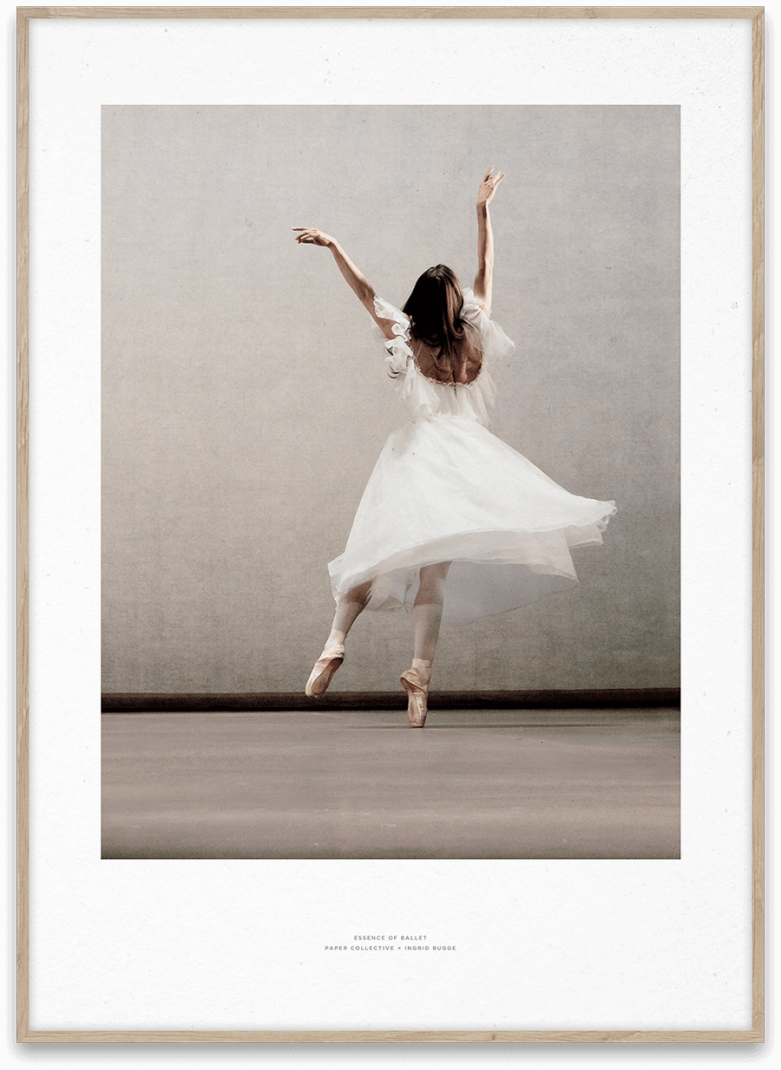 08106_Essence-Of-Ballet-03_V2-781x1070.png