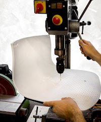 2.-drilling-holes-in-shell_910x1100.jpg