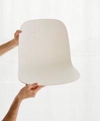 3.-shell-dot-chair_910x1100.jpg