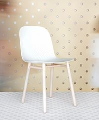 6.-dot-chair-with-wooden-frame_910x1100.jpg