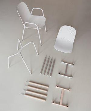 8.-dot-chair-exploded-view_910x1100.jpg