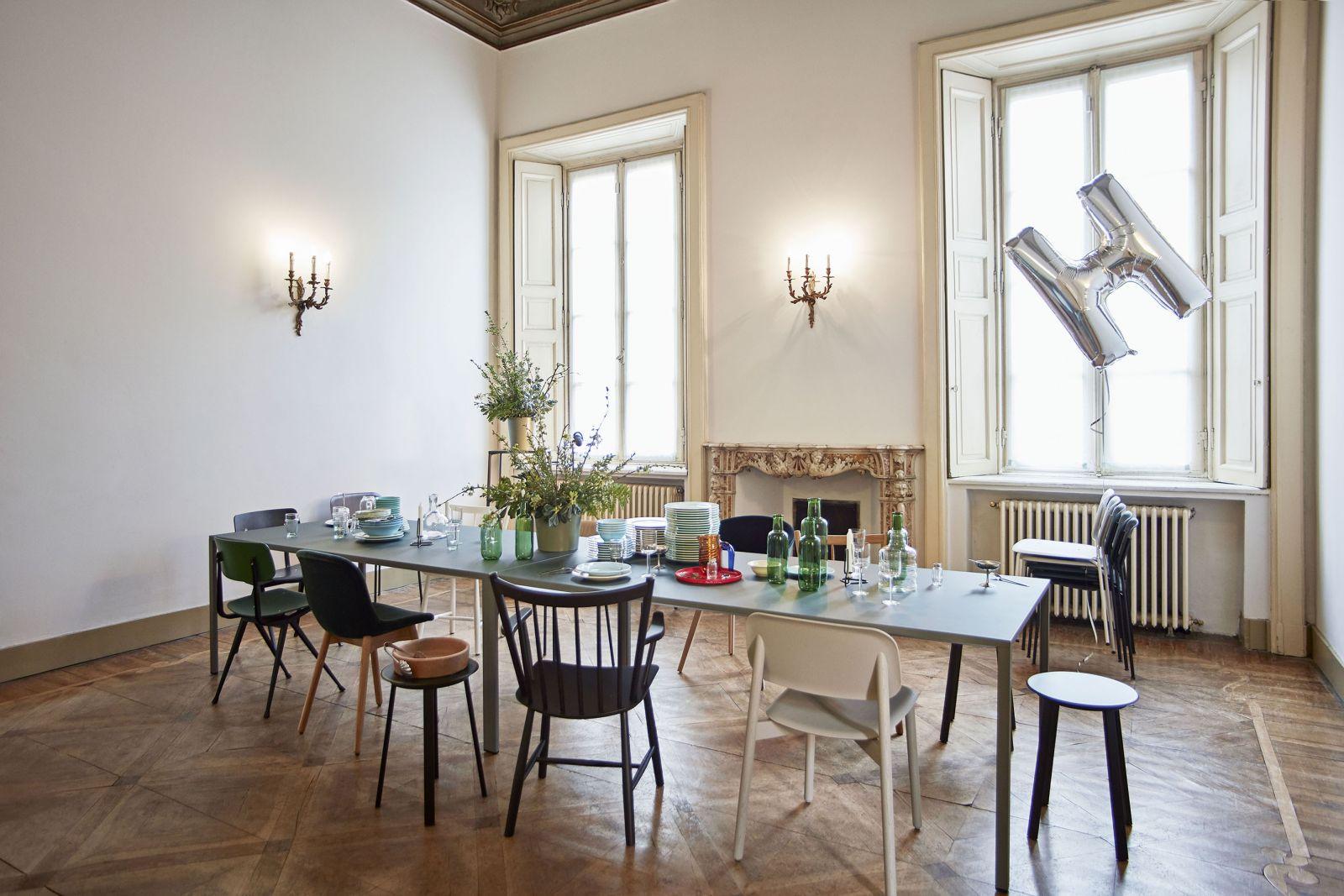 Milan 2018 Dining Space (2).jpg
