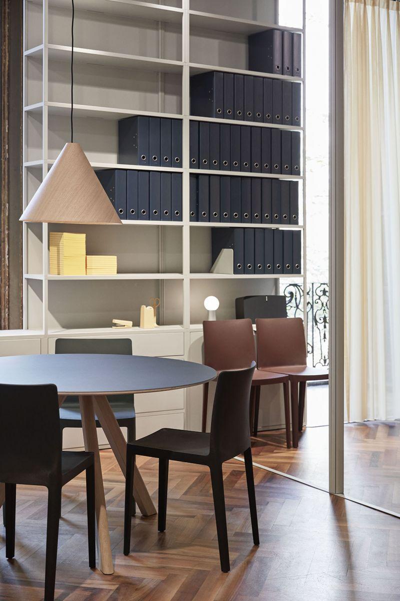 Office Space Milan 04(1).jpg