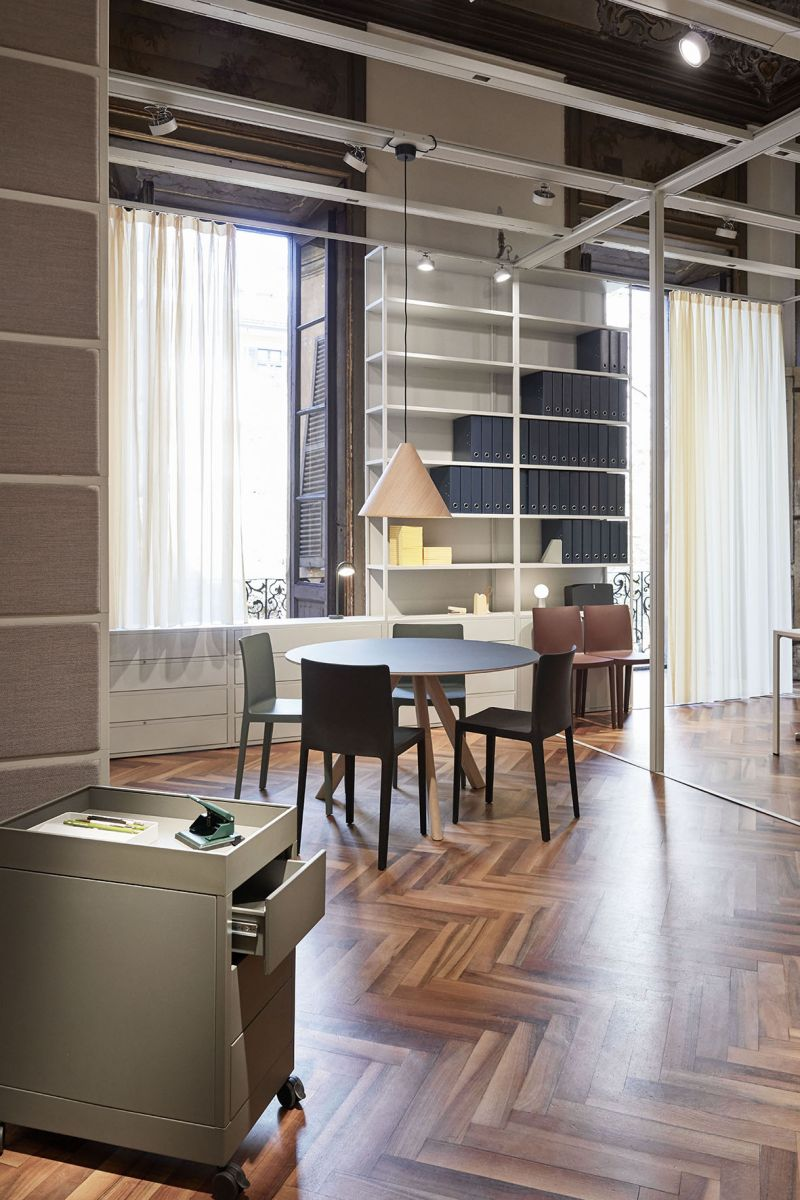 Office Space Milan 03.jpg