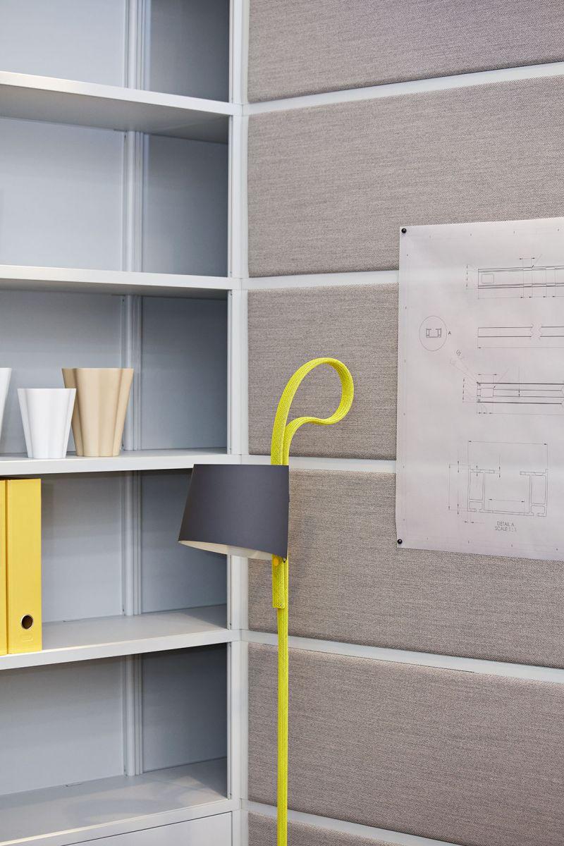 Office Space Milan.jpg