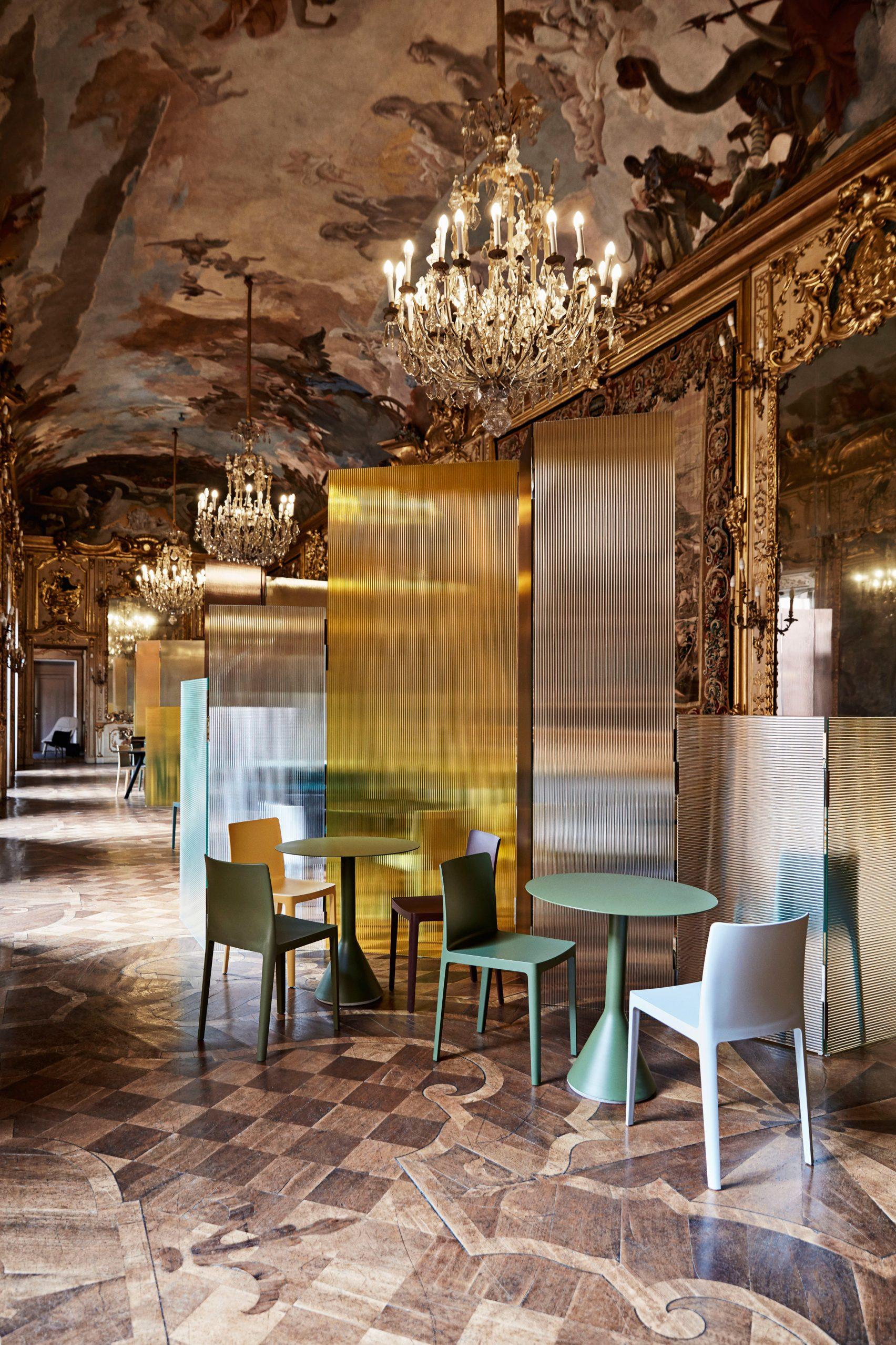 hay-wework-design-furniture-interiors-milan-italy_dezeen_2364_col_9-1704x2556.jpg