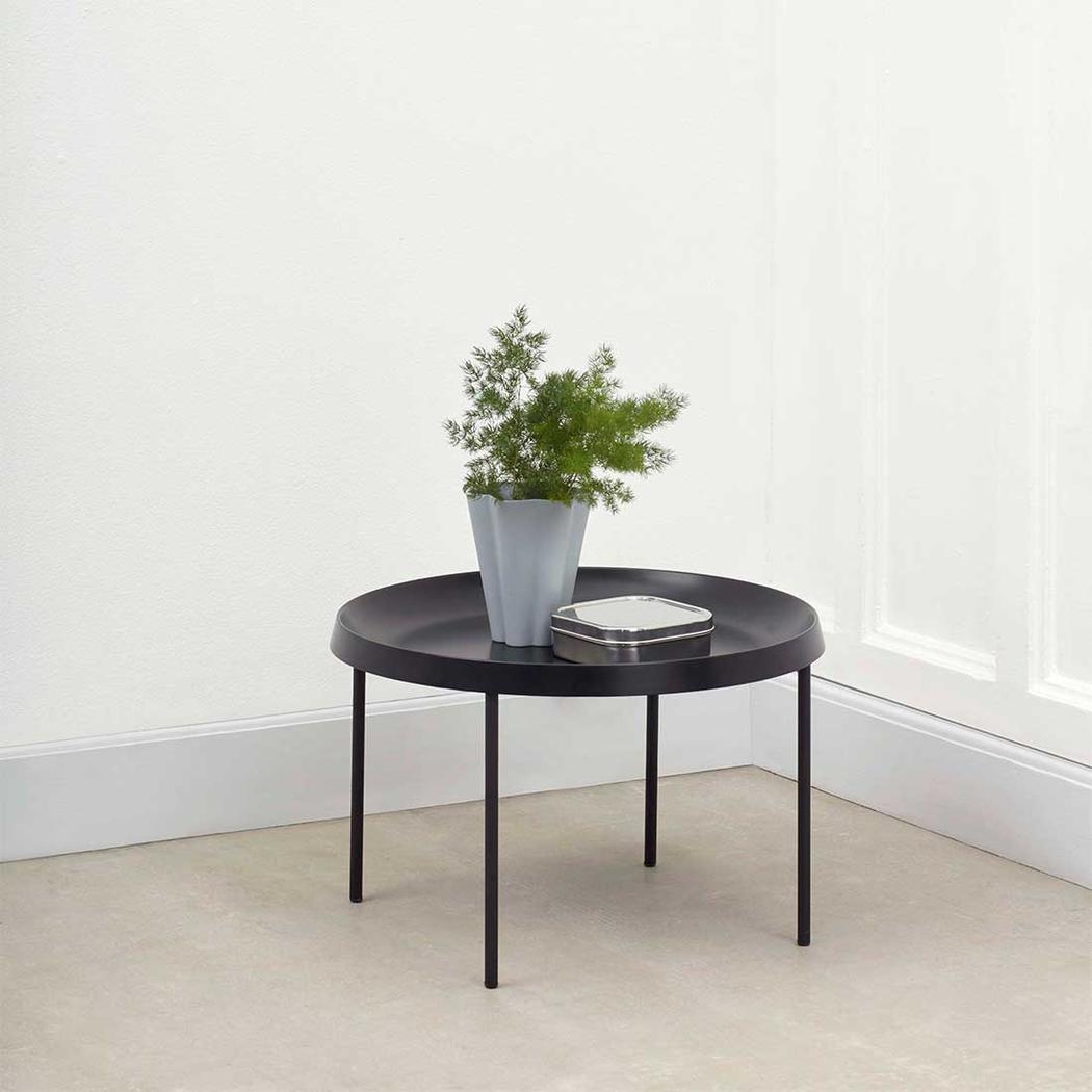 TOLOU Coffee Table by GamFratesi