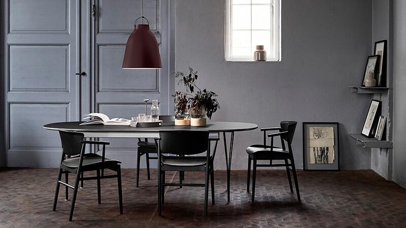 800x450_N01_Nendo_Black_Coloured_Oak_Table_Series_B620_Black jpg.jpg