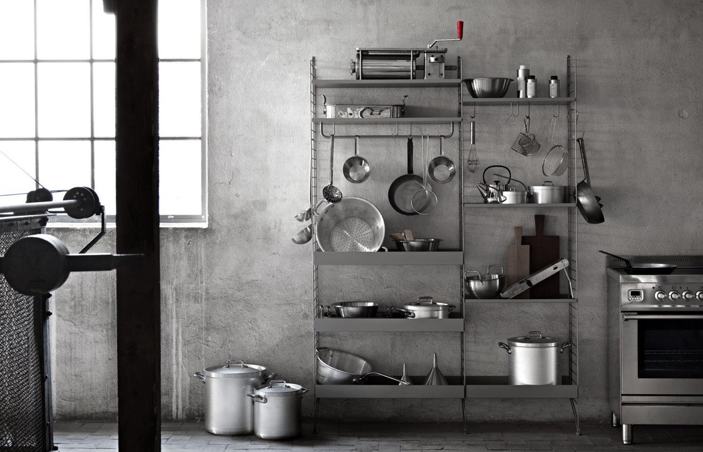 STRING-2017-metal+kitchen.jpg