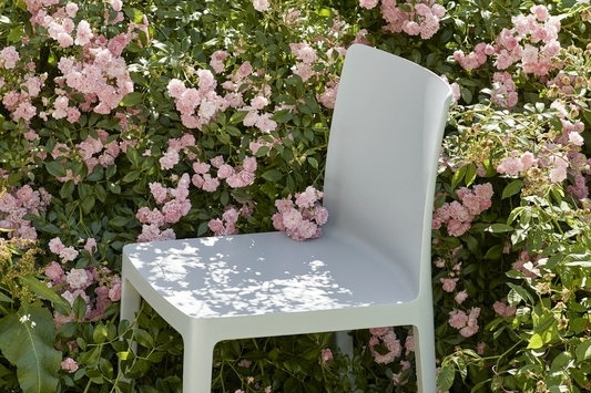 l-mentaire-Chair-cream-white.jpg