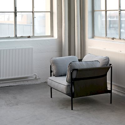 Can Sofa 1-Seater