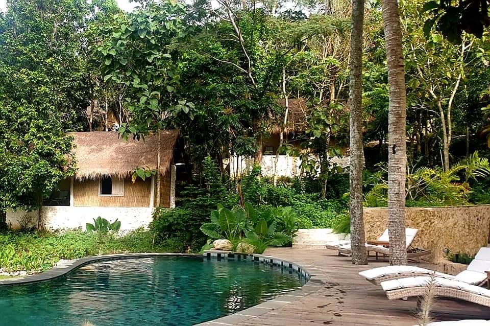 Mesare resort Nusa Penida 486493.jpg