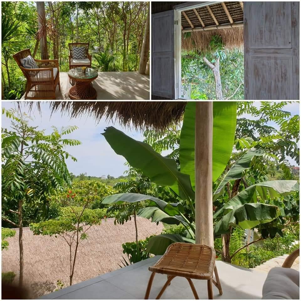 Mesare resort Nusa Penida60.jpg