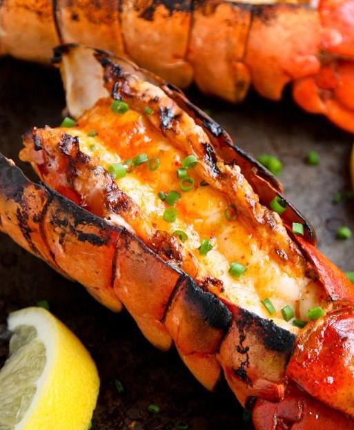 Warung Tulus Lobster.jpg