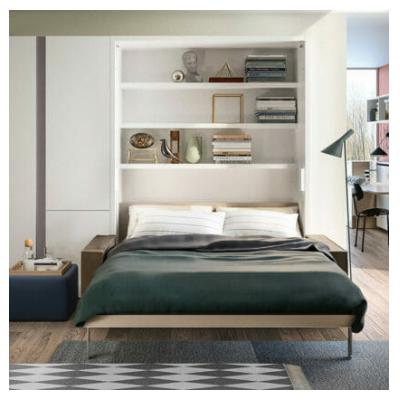 space-saving-bedroom-furniture.PNG
