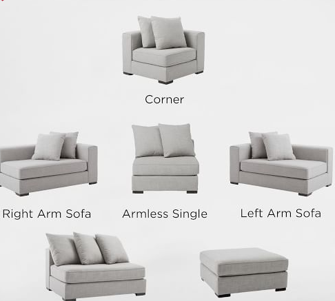 couches-for-small-living-room.PNG