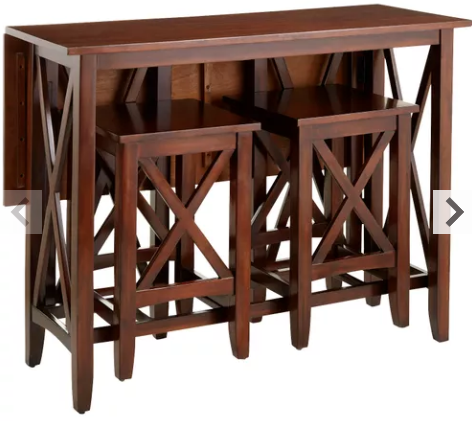 table-for-small-kitchens.PNG