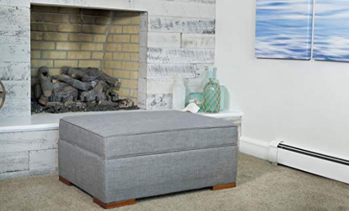 convertible-furniture-for-small-room.png