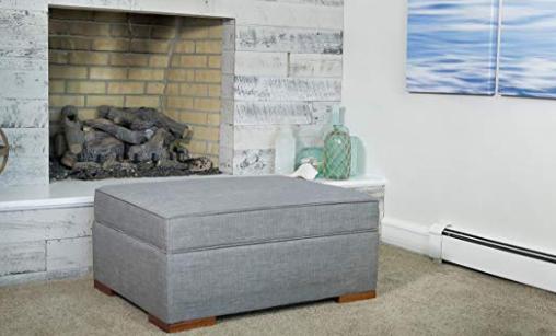 dual-purpose-furniture.PNG
