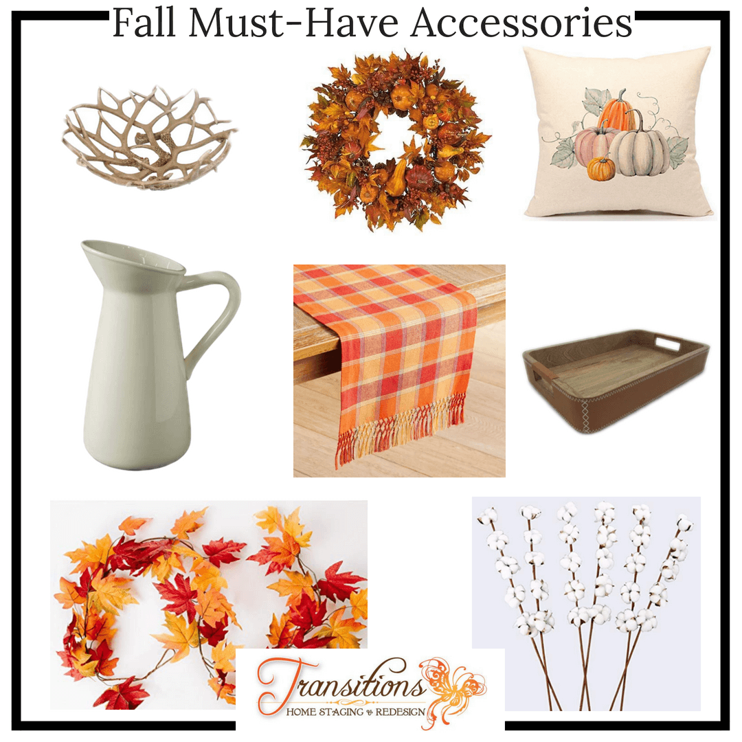 fall-must-have-accessories-for-2018.png