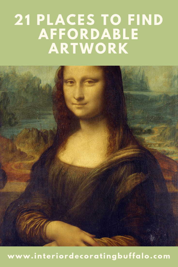 how-to-find-affordable-art.png