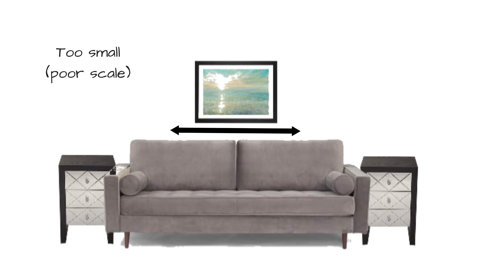 Length of Furniture Piece (5).png